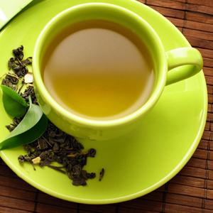 selezione-bamboo-tea