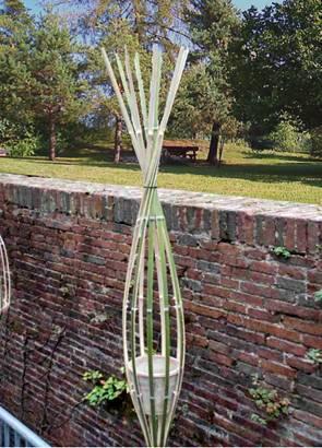 SOGREEN-corso-bambù-lampada-giardino