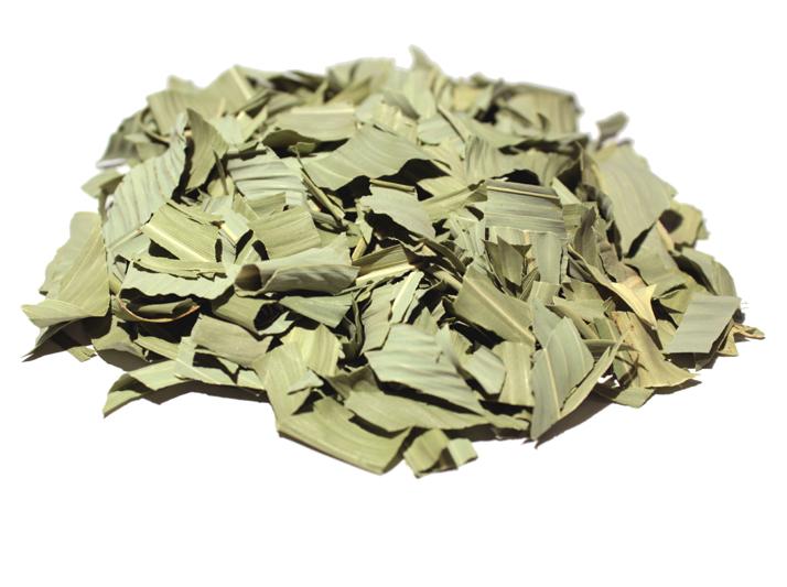 """La tisana al bambù – Selezione """"Bamboo tea"""""""
