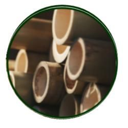 sogreen-bambu