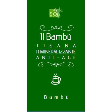 SOGREEN_bambu_390x390