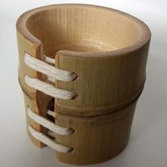 Sogreen-oggetto-design-riciclo2-001-240×240
