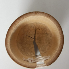 Sogreen-oggetto-design-riciclo2-003-240×240