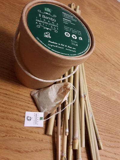 SOGREEN_Tisana_bambu_confezione
